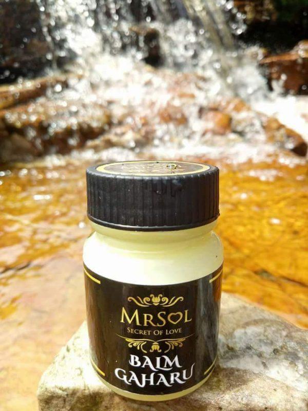 Waterfall_Balm_Gaharu_MRSOL