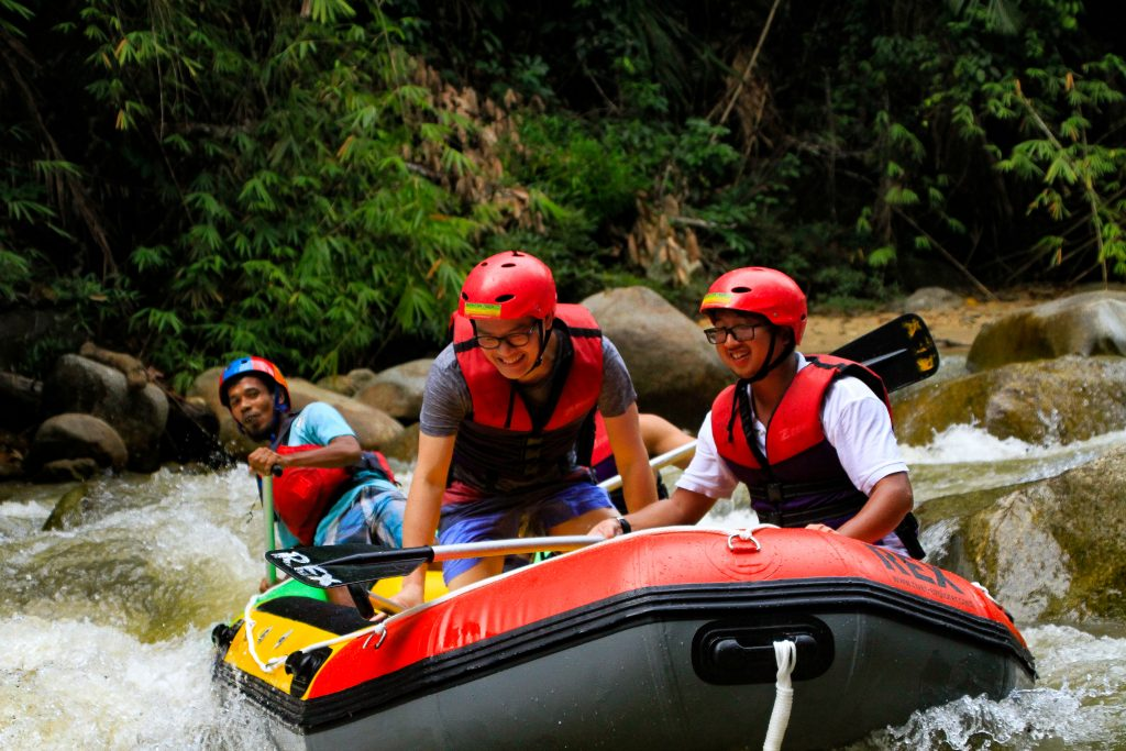 WWR_Raft_Safety_Guideline_Malaysia