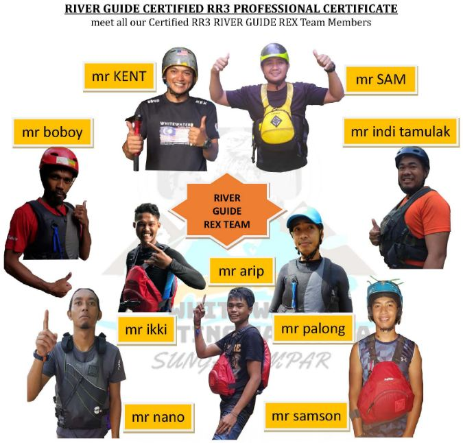 river_guide_sg_kampar_water_rafting