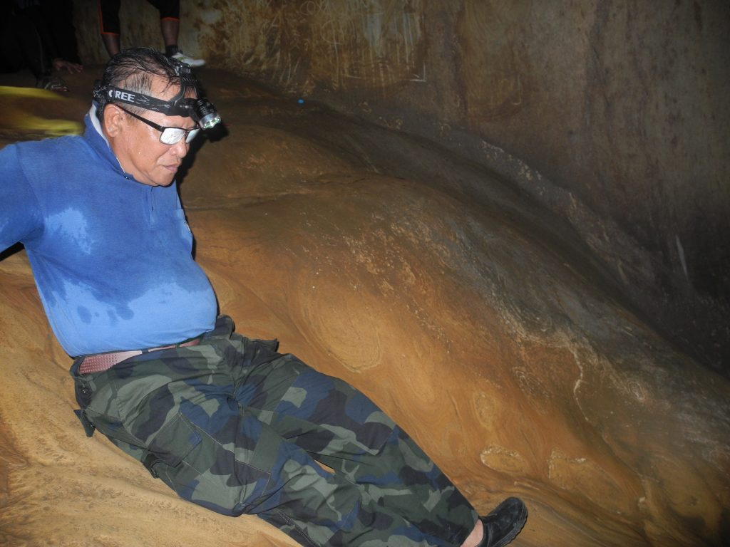 Caving_Fun_Adventure