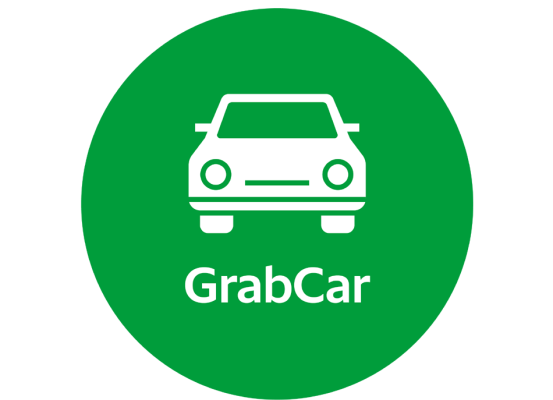 grab_car_transportation