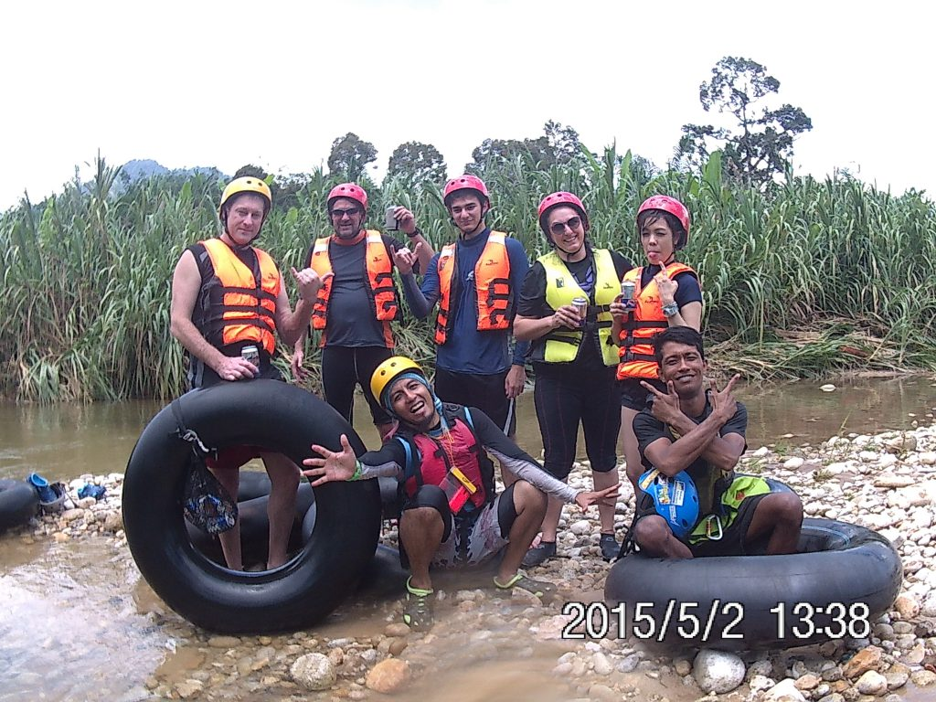 River_Tubing_Adventure