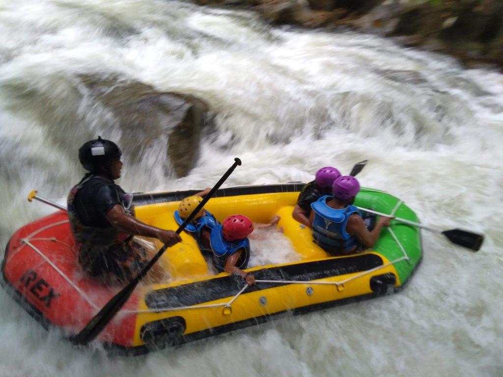 Kampar_Rafting_Festival_Trip_4_pax_Khodari_06_Julai_2019 (25)