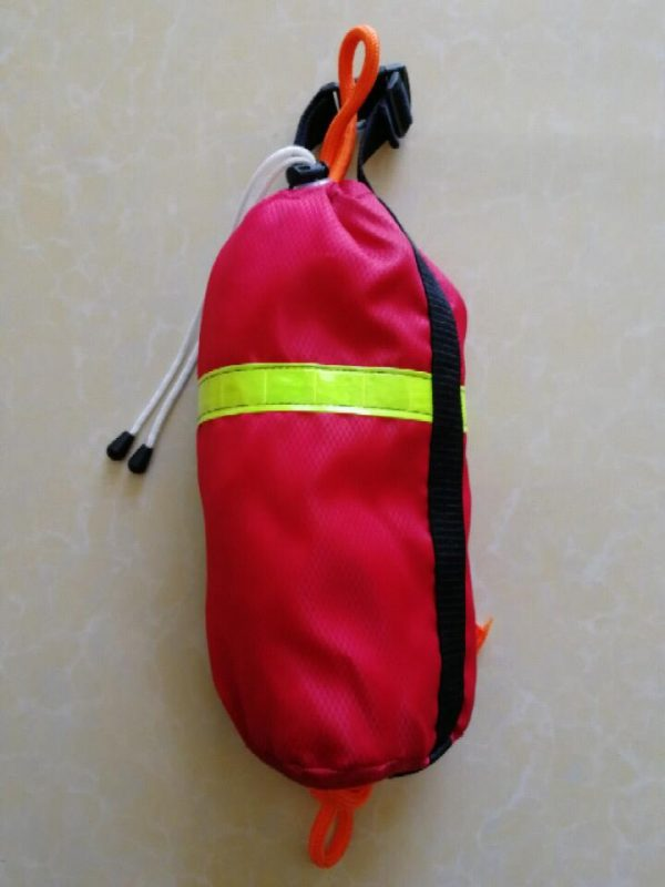 safety_rescue_throw_bag