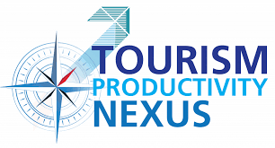 Tourism Productivity Nexus (TPN)