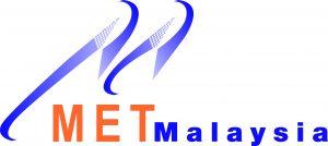 Malaysian Meteorological Department